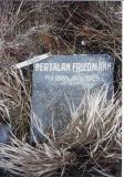 Bertalan FRIEDMANN  Born: January 14?, 1884 Died: November 13, 1928