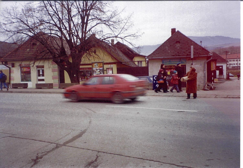 Lipany.2.town3.jpg