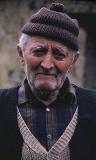 Bosnian in Miletici