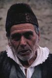 Croatian man, Miletici