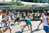 Meia Maratona Internacional do Rio de Janeiro - 2004 (International half marathon of Rio de Janeiro - 2004)