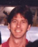 Gus Whitcomb (1989 Fall)  Founding Father for the AQ Explorers - AQ Communications to AA Communications Director - World Wide