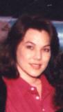 Tina (Fall 1989) From F/A to AQ Manager/Supervisor Inflight  to KSBE- Director