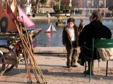 2004-11-24: the boatman