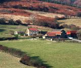 Farm in North Yorkshire