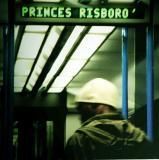 Risborough
