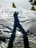 Shadow Picture in Snow DSC07691.jpg