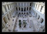Pavillon Richelieu