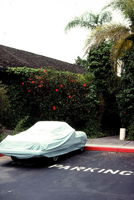 Los Angeles<br>1982/12/15<br>kbd0656