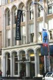 500 Broadway