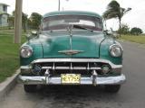 cuba_car_003.JPG