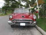 cuba_car_005.JPG