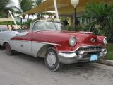 cuba_car_006.JPG