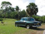 cuba_car_013.JPG