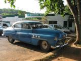 cuba_car_014.JPG