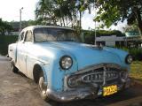 cuba_car_015.JPG