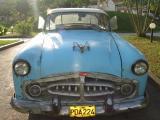 cuba_car_016.JPG