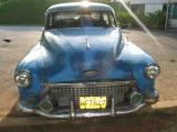 cuba_car_018.JPG