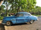 cuba_car_019.JPG