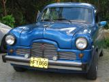 cuba_car_020.JPG