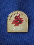 2004 Swiss Champions.JPG
