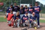 2004 Cadets Team.JPG