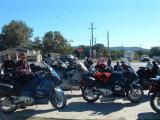 hill_ride_2004