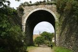 Looe and Caradon Railway bridge