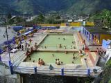 Baños - Ecuador