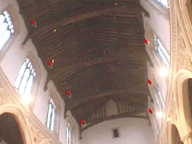 angel_roof_1.jpg