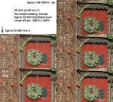 Sigma 100-300 f4 vs Sigma 50-500 f4-5.6