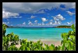 Best of St. John, USVI