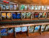 urban_gallery_graffiti