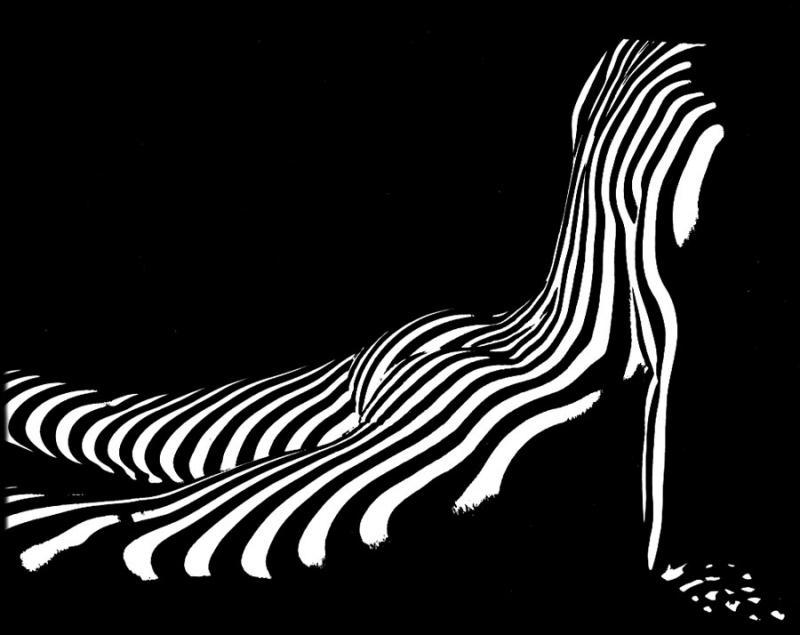 stripes2.jpg