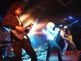 rock_music_2_elegy_on_progpower_2003