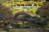 Bridge with reflection F7 IMG03080.jpg