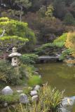 Stone bridge H7 IMG03065.jpg