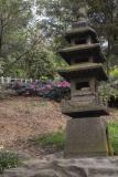 Stone lantern F7 IMG03089.jpg