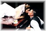 Janeane & Ty  E/S & Wedding @ Catamaran Resort