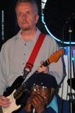 Rick Kreher & Little Arthur Duncan