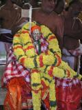Srimath Azhagiyasingar