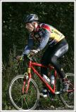 Mountainbike Vlaams Brabant