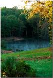 Landrum, South Carolina , USA ,  Born Free farm