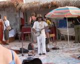 El Pilar Hippie-Market