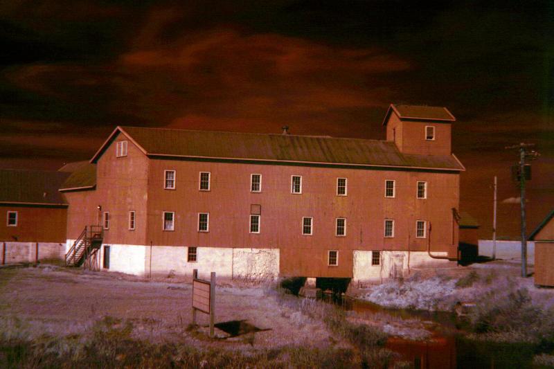 IR Mill.jpg