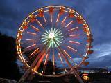 Clementon Amusement Park 2004