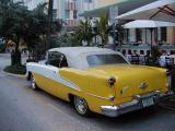 An Oldie But Goodie -Ocean Blvd, Miami
