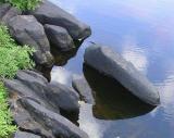 skootamatta-rocks1.jpg