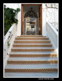 gateway to spain