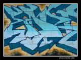 art or grafitti